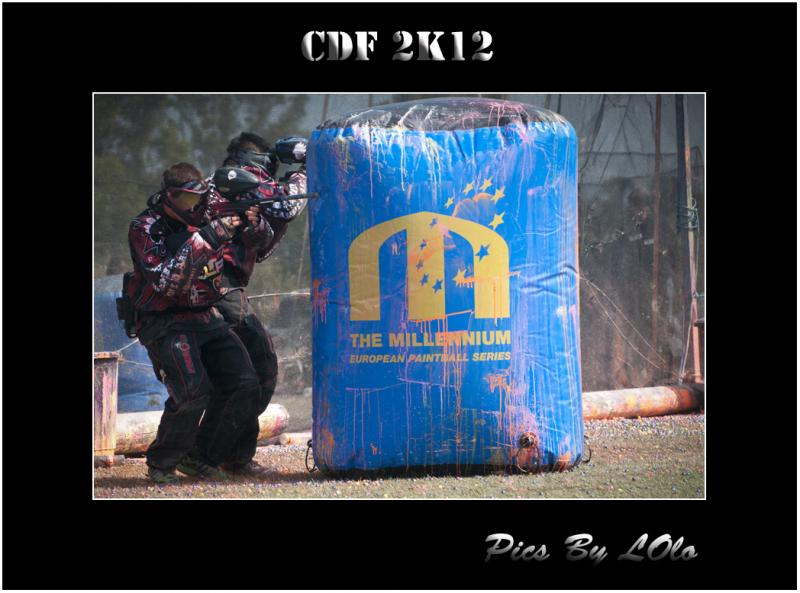 CDF 2K12 Pics By LOLo _war8138-copie-356c95b