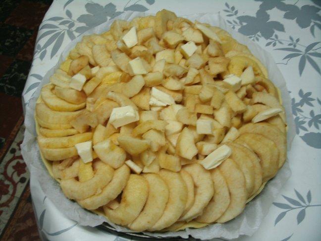 La cuisine, vous aimez ? E-et-cie-tarte-au...mes-2306-34b6d10