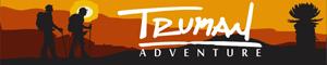 Blog Truman-Adventure