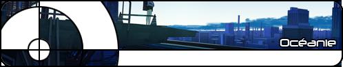 Forum RP Gundam : Océanie