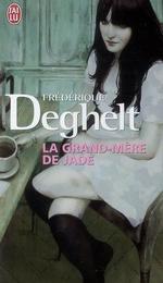 Vos lectures Lettre-motiv-paris-33c8f34