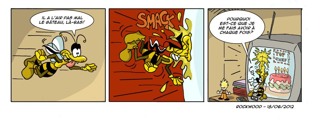 [strips BD] Guêpe-Ride! Img256bbmini-359a1ca