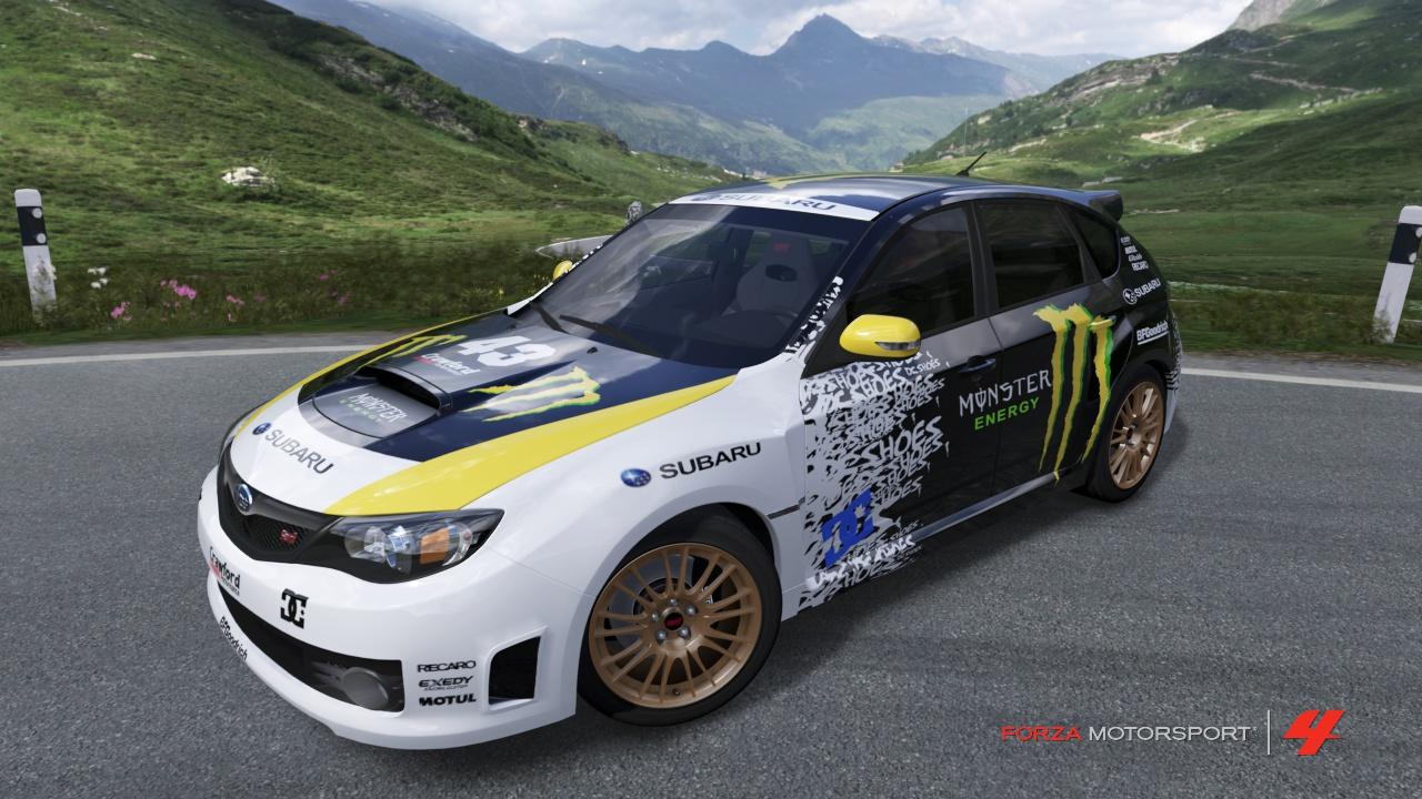 5 34e9649 ForzaMotorsport.fr