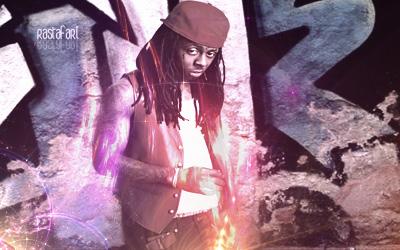 rasta style! Rastafari-3319152