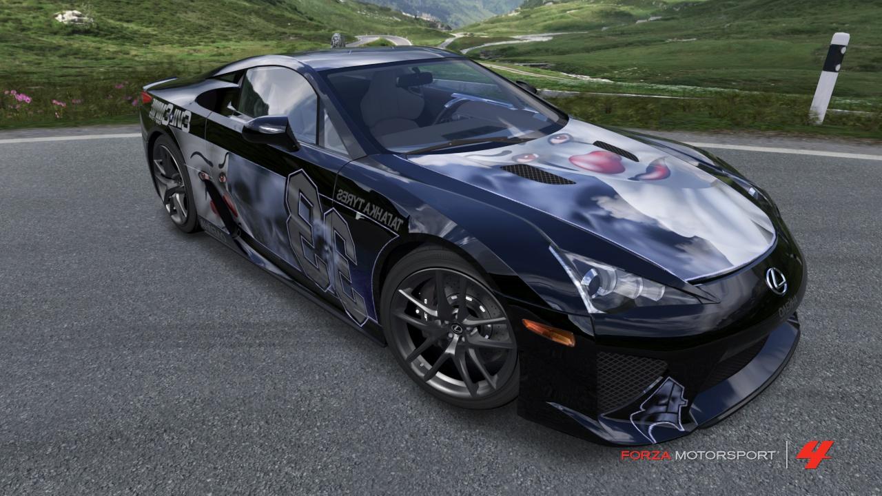 4 3565b88 ForzaMotorsport.fr