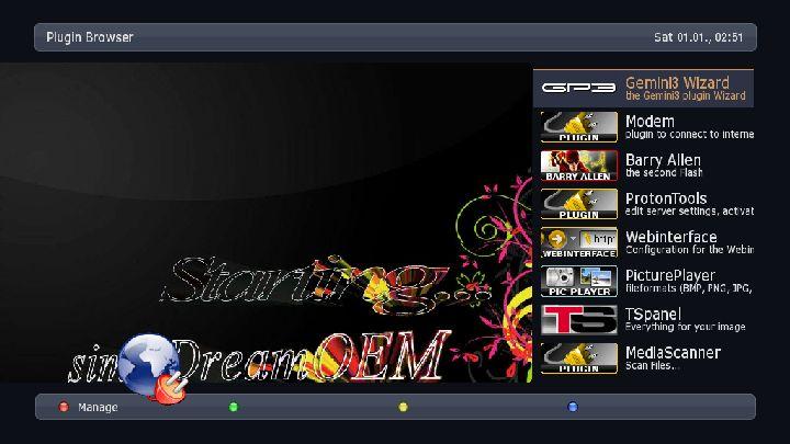 Sim2-GP3-dm800se-3-2-3-84B.riyad66.nfi