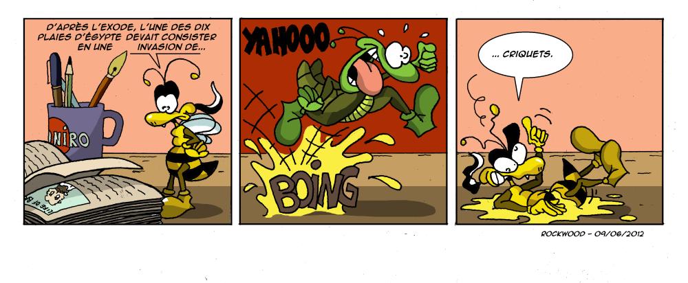 [strips BD] Guêpe-Ride! Img239bminicouleur-3564f48