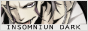 Vampire Knight Sans-titre-1-3350d3b-33c7ae0