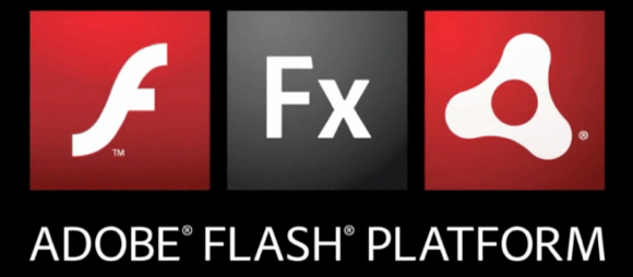 Download Flash Player 11.2 dan AIR 3.2 Offline Installer