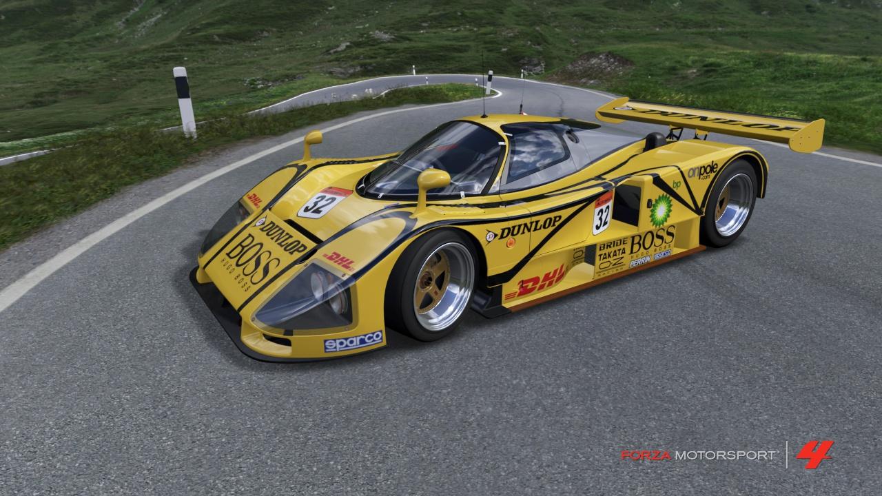 10 3565b35 ForzaMotorsport.fr