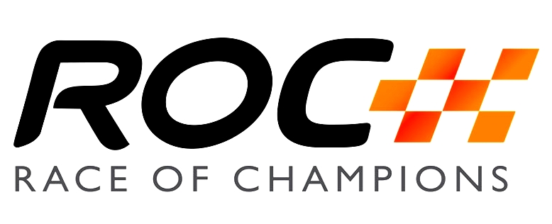 Race of Champions Race-of-champions_forums-34dce2d