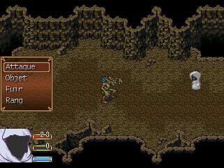 [RPG Maker 2003] Fallen Hero (Démo) Rpg-336ba19