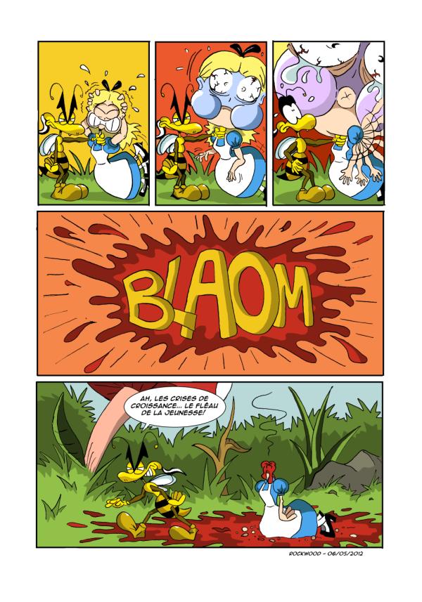 [strips BD] Guêpe-Ride! Anthony169bmini2-3440d54