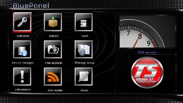 Sim2-TSimage-dm500hd-20120504.84b.riyad66