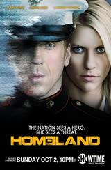 Homeland 2x01 Sub Español Online
