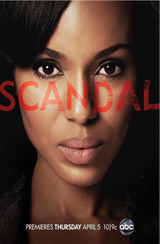 Scandal 2x05 Sub Español Online