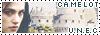 Alliances || Forums médiévaux-fantastiques Bout1-343ede4