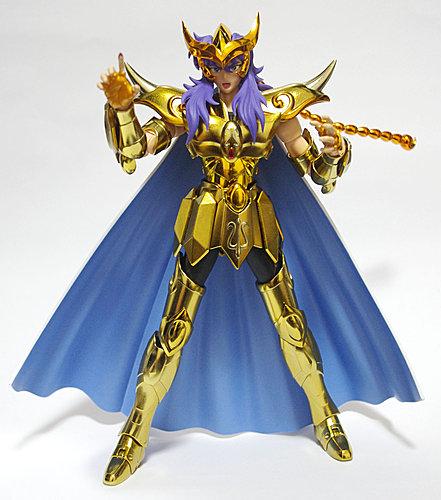 [Myth Cloth EX] Scorpio Gold Cloth (21 Avril 2012) Sc-43-33b2695
