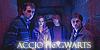Accio Hogwarts [Confirmación] Normal 100x50-34cb6cf