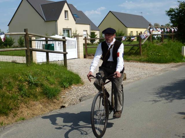 Ballade vélos du 2 Juin 2012 . 050-35a5118