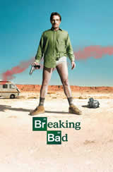 Breaking Bad 5x11 Sub Español Online