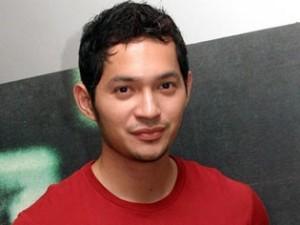 10 Artis Terkaya di Indonesia 2013