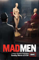 Mad Men 5x23 Sub Español Online