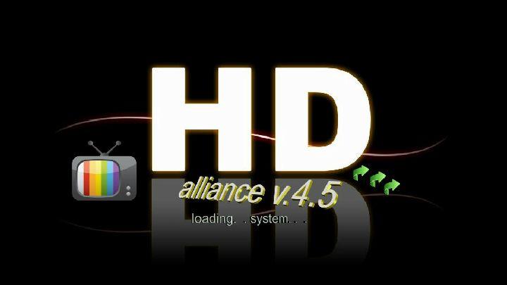 allianceHD.v4.5-dm800se-Sr4-Sim2-84b.riyad66.nfi
