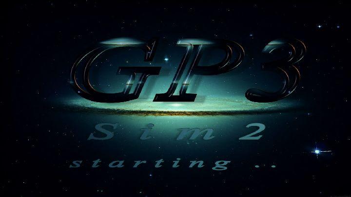 Sim2.GP3-dm800se-SR4.84.Briyad66.nfi