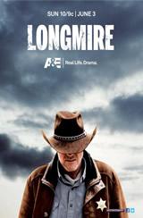 Longmire 1x09 Sub Español Online