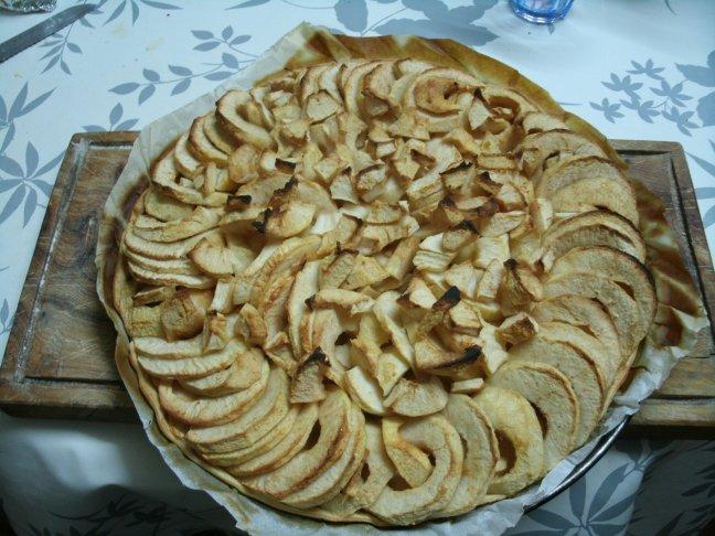 La cuisine, vous aimez ? E-et-cie-tarte-au...mes-2322-34b6d54