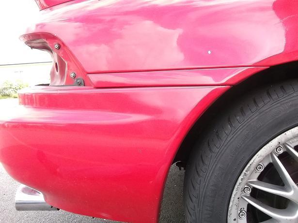 restauration carrosserie exterieur MR2 mk2 REV1 Dscf3416-36580a3
