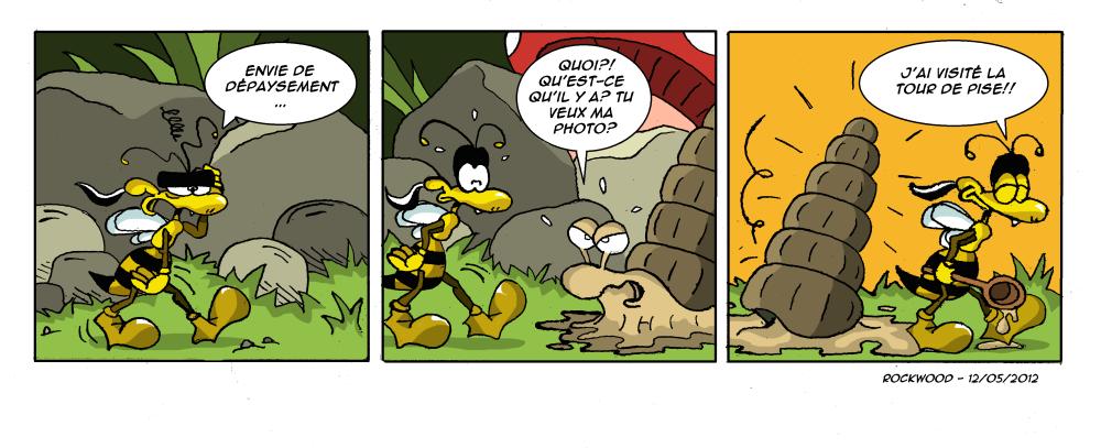 [strips BD] Guêpe-Ride! Img207bminicouleur-3536fd3