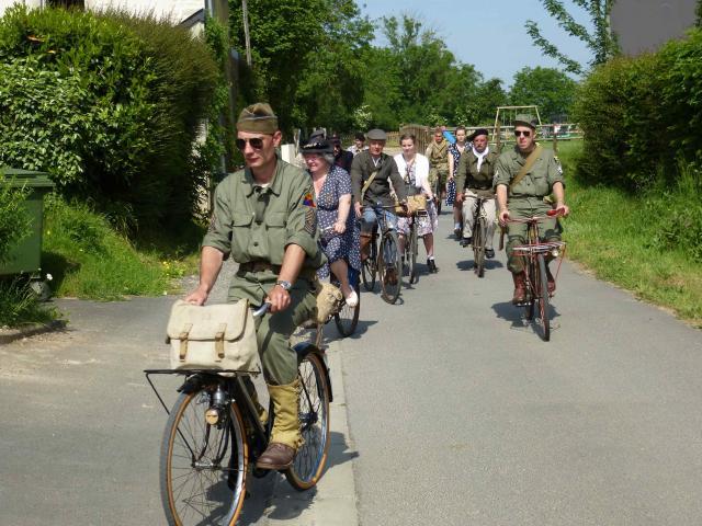 Ballade vélos du 2 Juin 2012 . 057-35a50d1