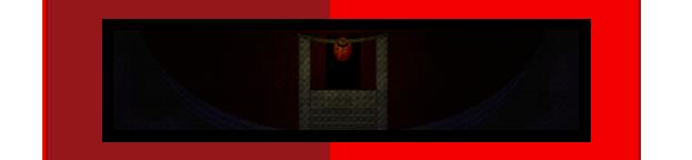 Shinobi - L'art d'être un ninja (cc) Mini-konoha-nord-nuit-3642f82