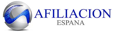 affiliado-espana-petit-34d2ecd.png