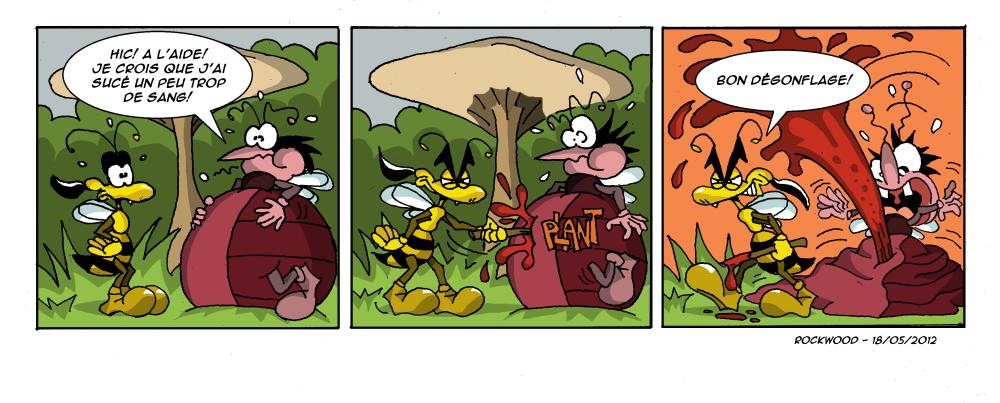[strips BD] Guêpe-Ride! Img218bcouleurmini-34a4e02