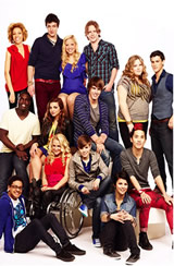 The Glee Project 2x08 Sub Español Online