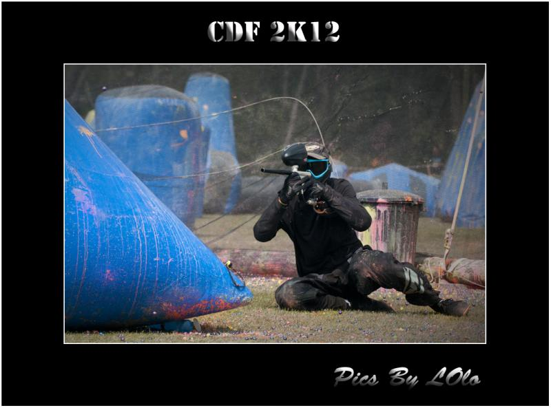 CDF 2K12 Pics By LOLo _war8038-copie-356c77b